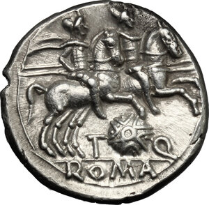 Reverse image of coin 183