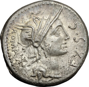 Obverse image of coin 185
