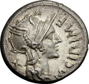 Obverse image of coin 186