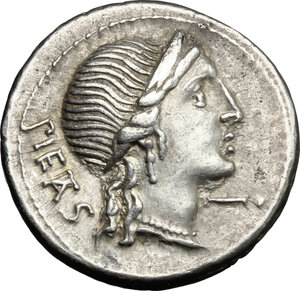 Obverse image of coin 189