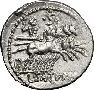 Reverse image of coin 192