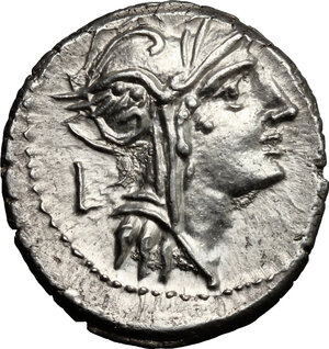Obverse image of coin 196