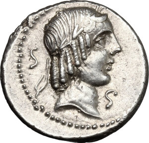 Obverse image of coin 198