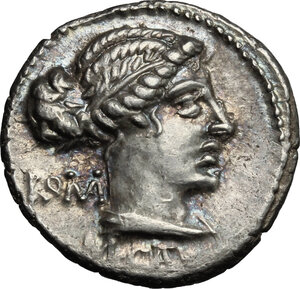 Obverse image of coin 201