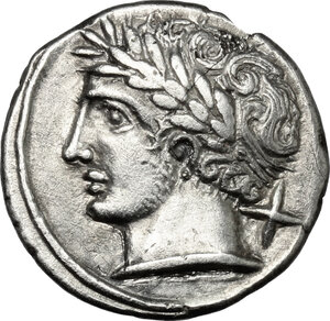 Obverse image of coin 23