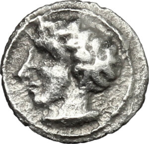 Obverse image of coin 29