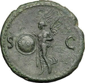 Reverse image of coin 311