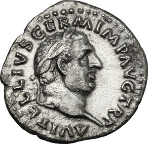 Obverse image of coin 313