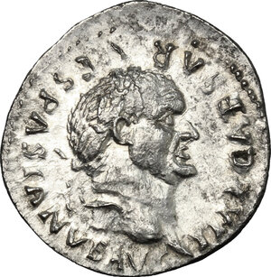 Obverse image of coin 315