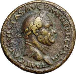Obverse image of coin 316