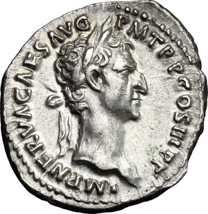Obverse image of coin 319
