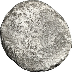 Reverse image of coin 31