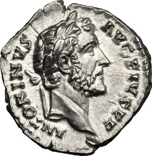 Obverse image of coin 325