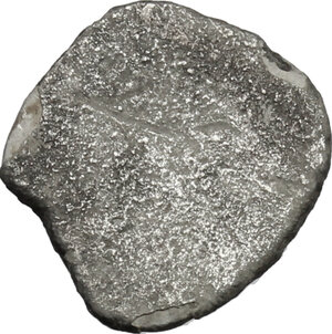 Reverse image of coin 34