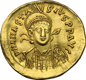Obverse image of coin 431