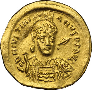 Obverse image of coin 433
