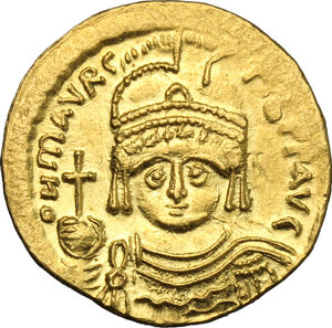 Obverse image of coin 443