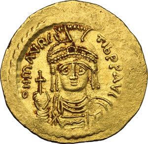 Obverse image of coin 444