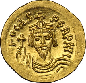 Obverse image of coin 445