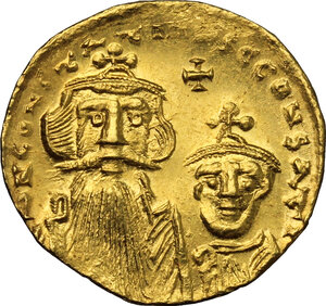Obverse image of coin 450