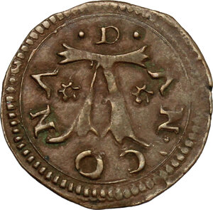 Obverse image of coin 465