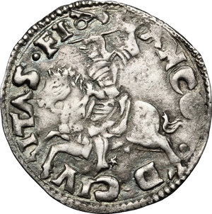 Obverse image of coin 467