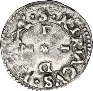 Reverse image of coin 469