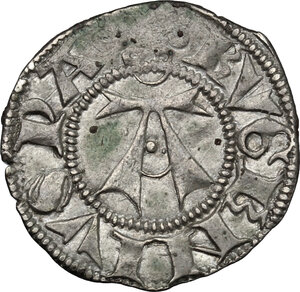 Obverse image of coin 474