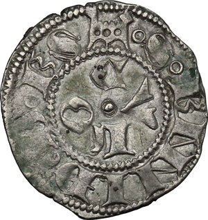 Reverse image of coin 474