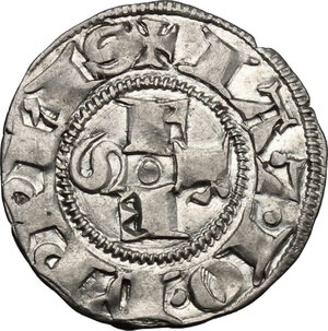 Reverse image of coin 478