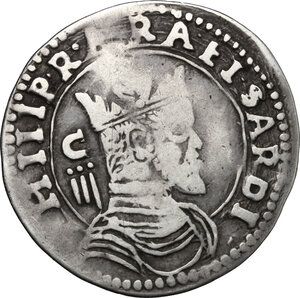 Obverse image of coin 484