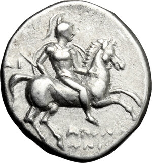 Obverse image of coin 59