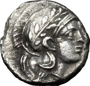Obverse image of coin 66