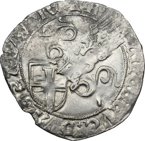 Obverse image of coin 681