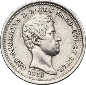 Obverse image of coin 686