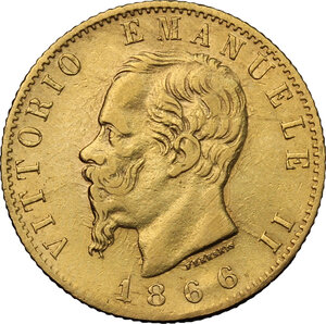 Obverse image of coin 687