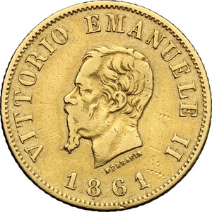 Obverse image of coin 692