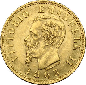 Obverse image of coin 693