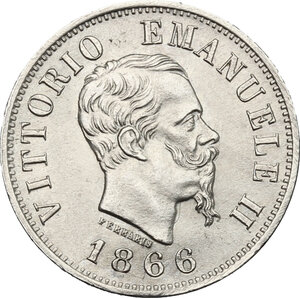 Obverse image of coin 698