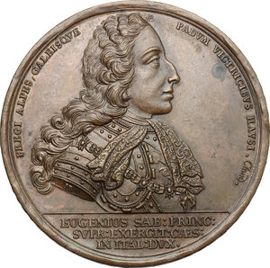 Obverse image of coin 727