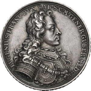 Obverse image of coin 728