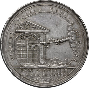 Obverse image of coin 729