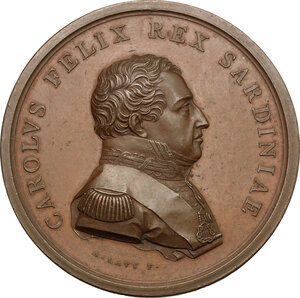 Obverse image of coin 732