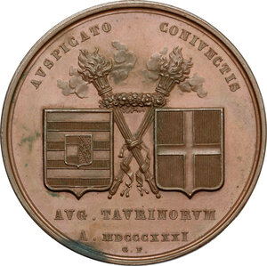 Reverse image of coin 733