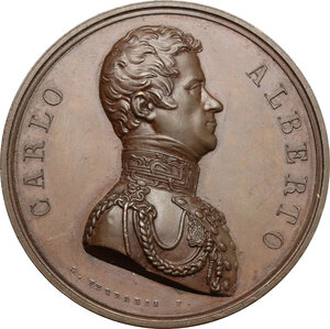 Obverse image of coin 737