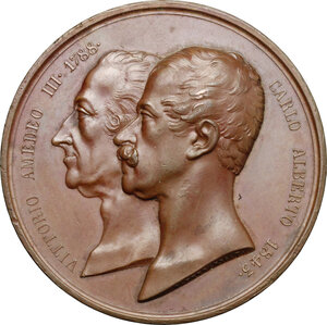 Obverse image of coin 738