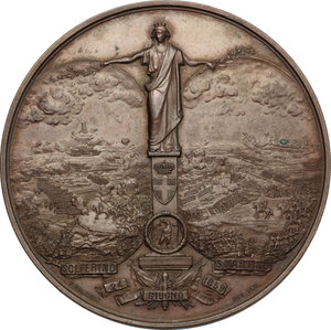 Obverse image of coin 740