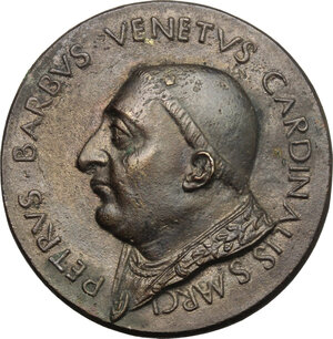 Obverse image of coin 742