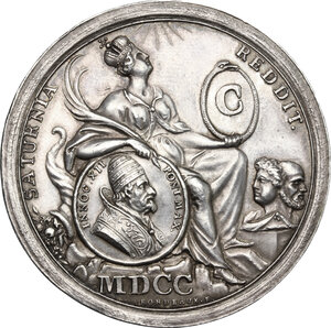 Obverse image of coin 750