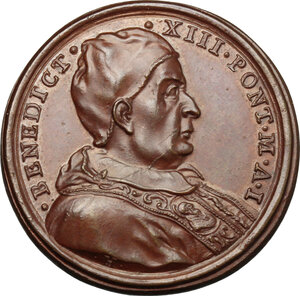Obverse image of coin 755